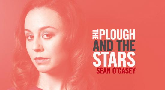 The Plough in the Stars